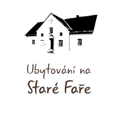 Stara_fara_ubytovani_logo